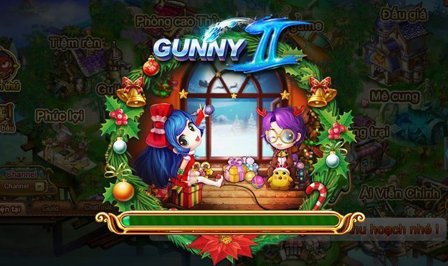 131219_gamelandvn_gunny02