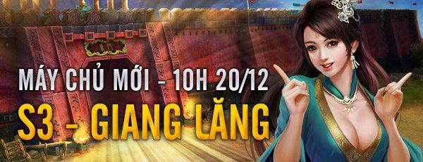 131220_gamelandvn_kieuhungtamquoc01