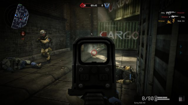 131220_gamelandvn_warface08