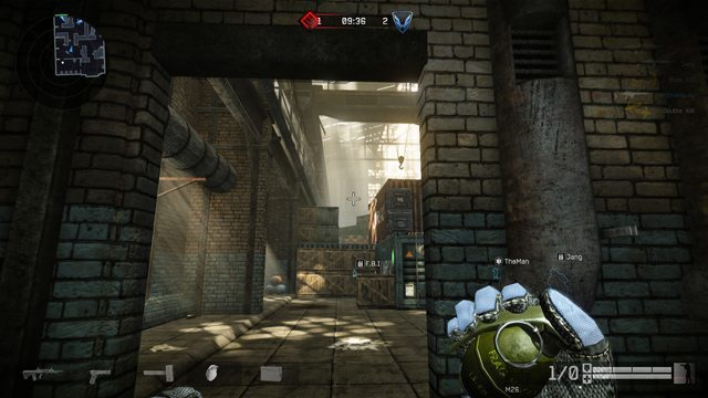 131220_gamelandvn_warface09