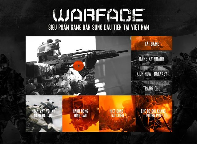 131220_gamelandvn_warface11
