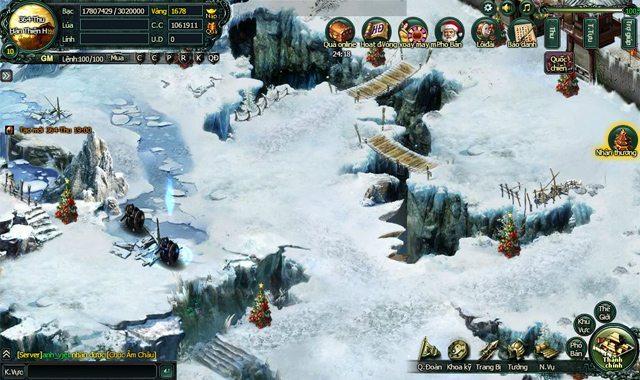 131224_gamelandvn_ngoalong01
