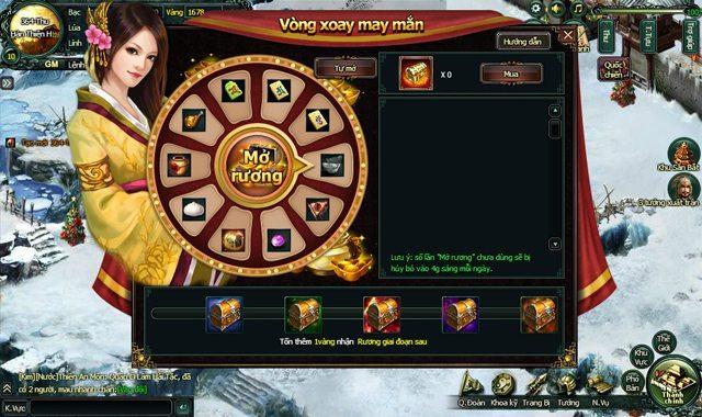 131224_gamelandvn_ngoalong02