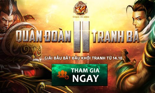 131225_gamelandvn_cuhanh04