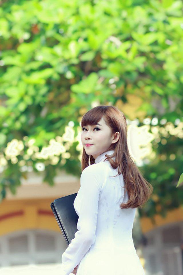 131225_gamelandvn_thienlongthansu02