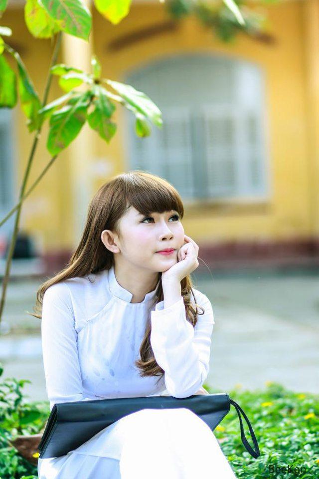 131225_gamelandvn_thienlongthansu04