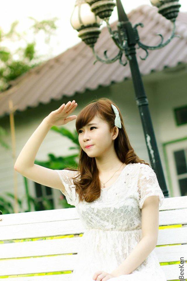 131225_gamelandvn_thienlongthansu08