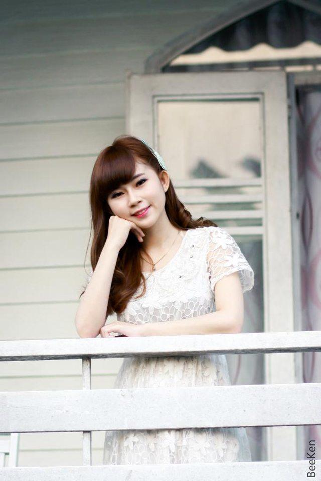 131225_gamelandvn_thienlongthansu09