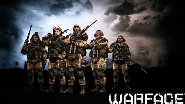 131225_gamelandvn_warface05