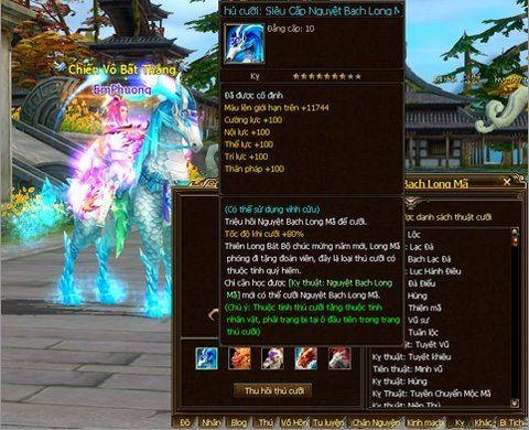 131226_gamelandvn_thienlongbatbo01