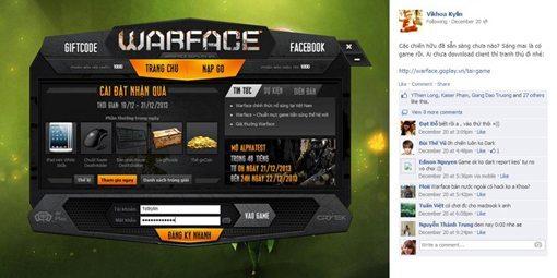 131226_gamelandvn_warface01