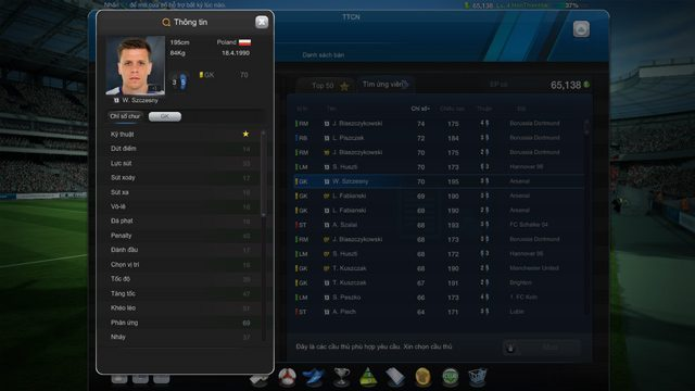 140202_gamelandvn_fifaonline3players01