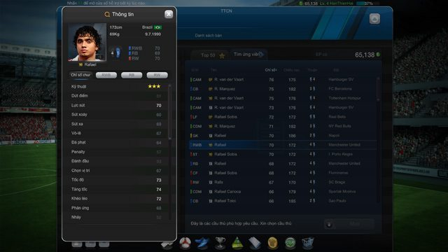 140202_gamelandvn_fifaonline3players02