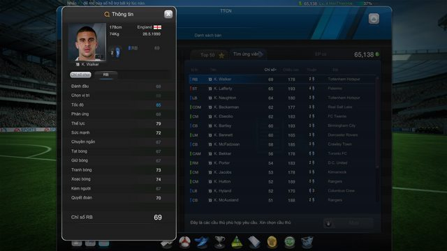 140202_gamelandvn_fifaonline3players03