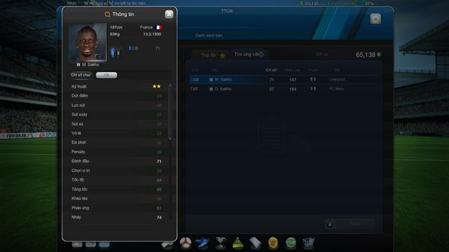 140202_gamelandvn_fifaonline3players04