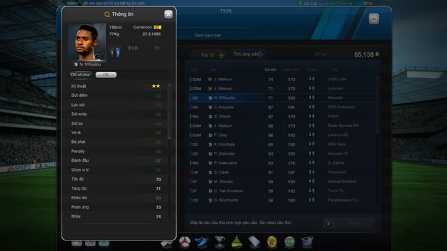 140202_gamelandvn_fifaonline3players05