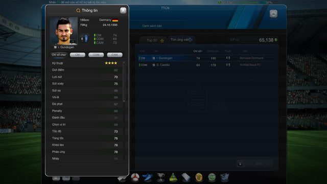 140202_gamelandvn_fifaonline3players06