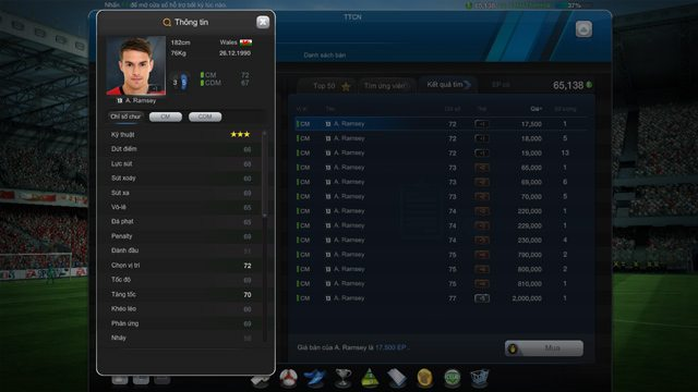 140202_gamelandvn_fifaonline3players07