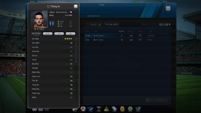 140202_gamelandvn_fifaonline3players08