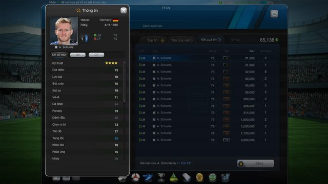 140202_gamelandvn_fifaonline3players09