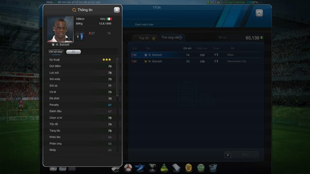 140202_gamelandvn_fifaonline3players10