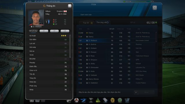140202_gamelandvn_fifaonline3players11