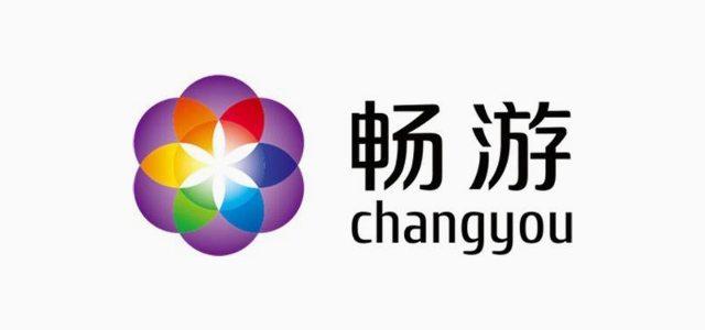 140507_gamelandvn_changyou01