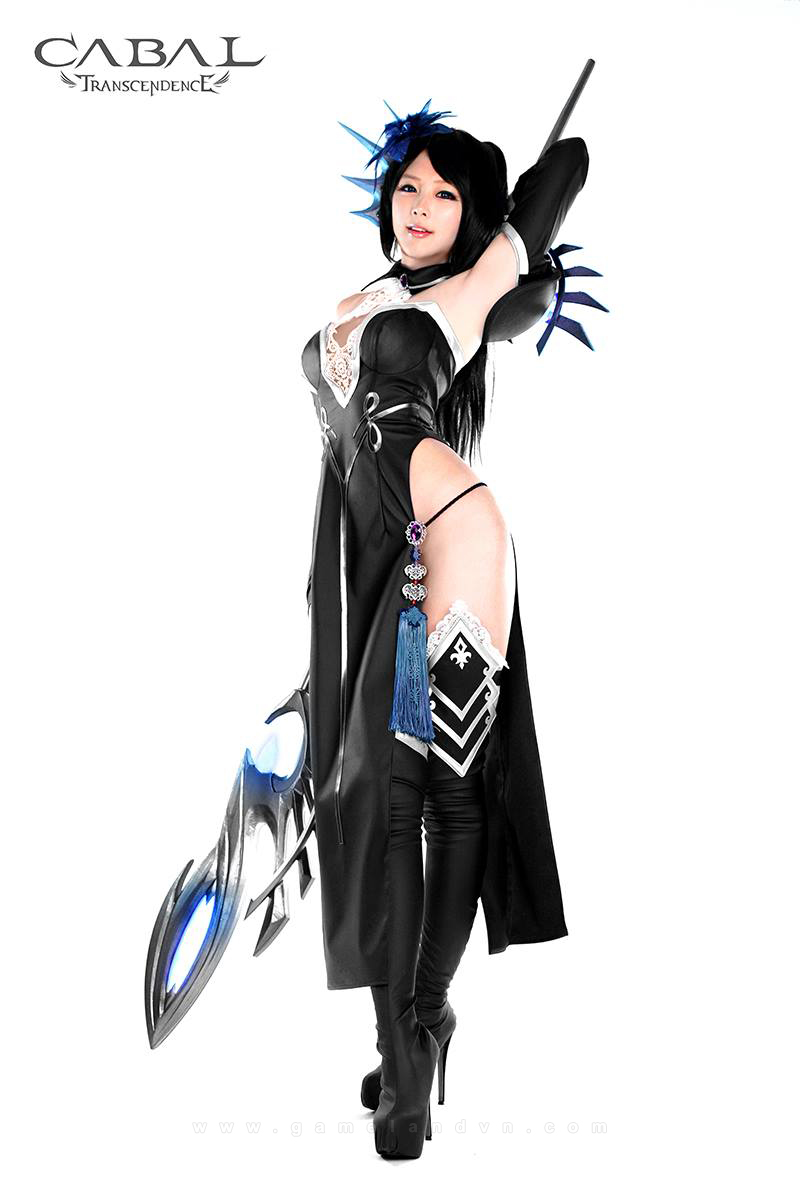 141203_gamelandvn_cabalcosplay01