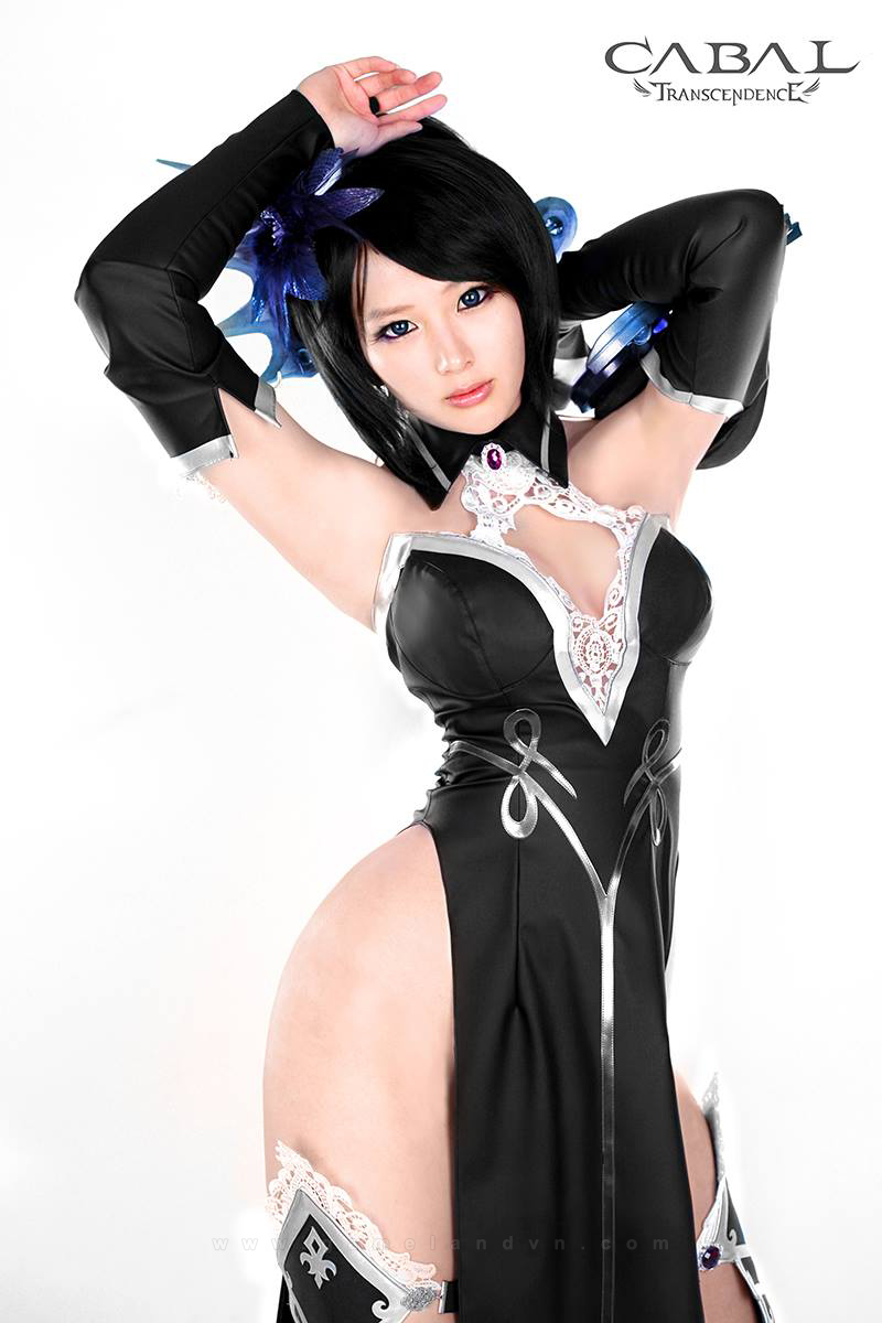141203_gamelandvn_cabalcosplay02