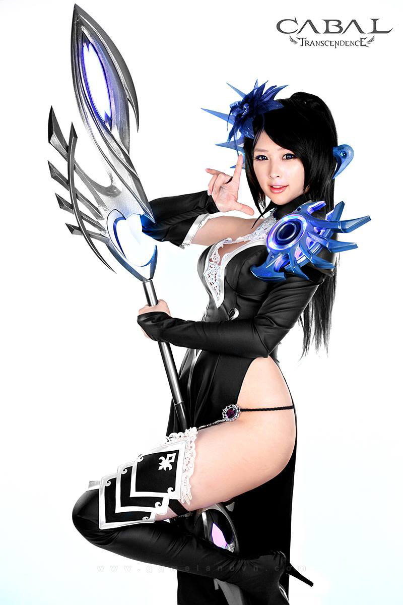 141203_gamelandvn_cabalcosplay03