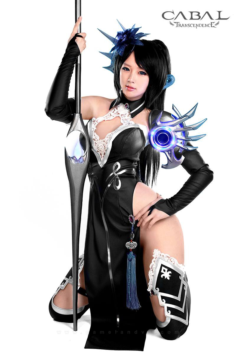 141203_gamelandvn_cabalcosplay04
