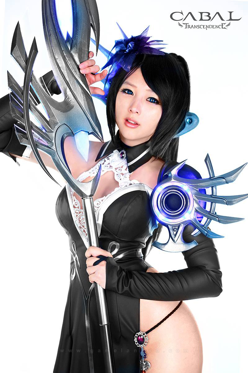 141203_gamelandvn_cabalcosplay07