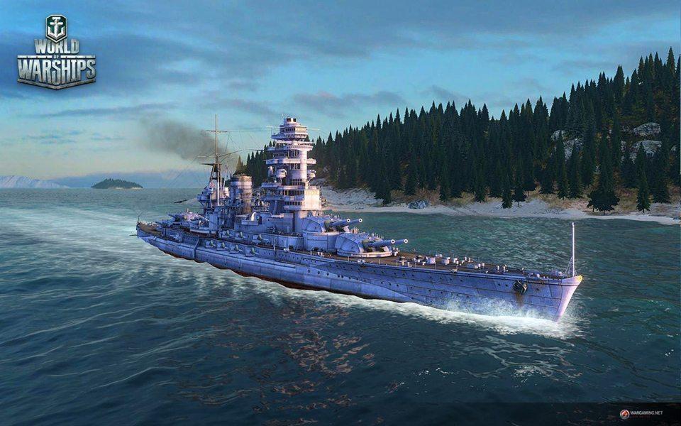 141213_gamelandvn_worldofwarships01
