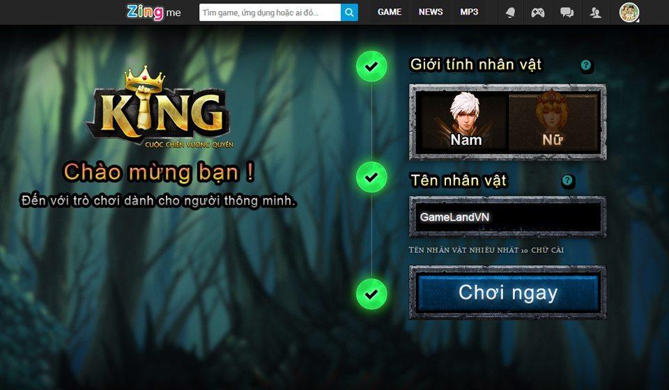 141216_gamelandvn_king02