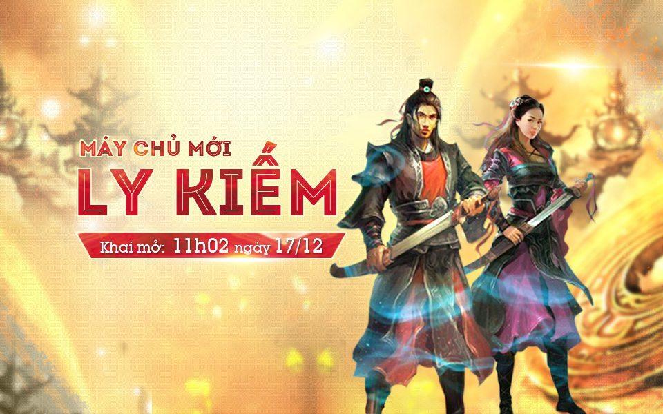 141217_gamelandvn_kiemtung01