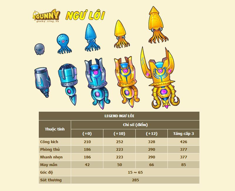 141223_gamelandvn_gunny01