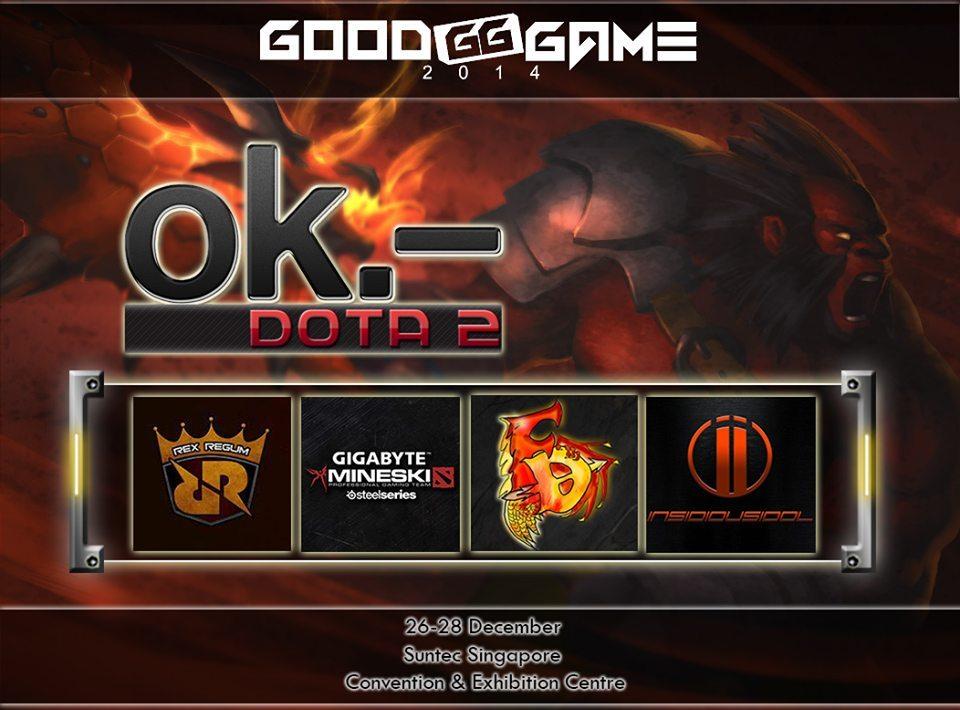 141223_gamelandvn_okdota01