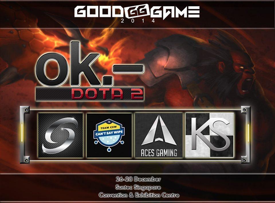 141223_gamelandvn_okdota02