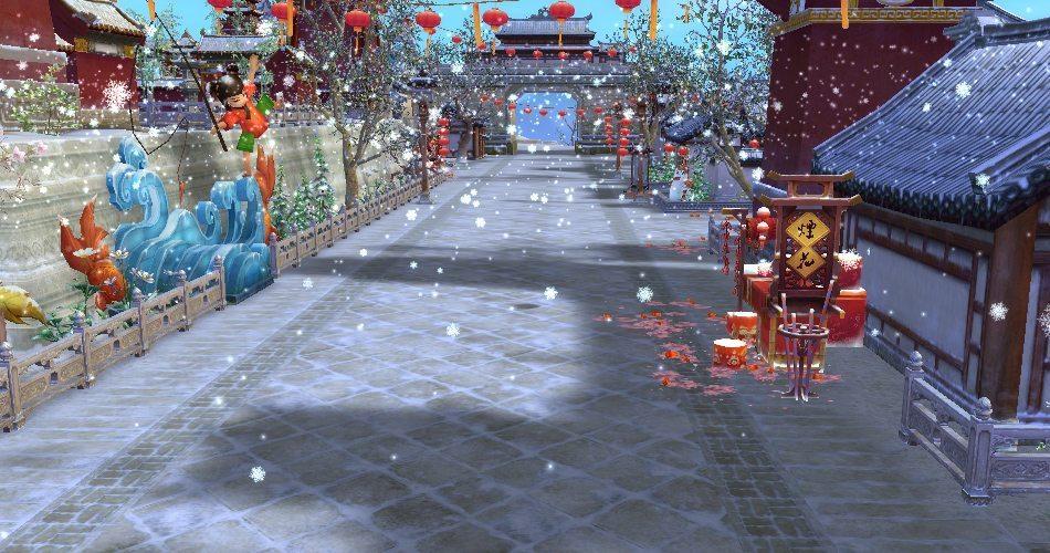 141223_gamelandvn_tanthienlong01