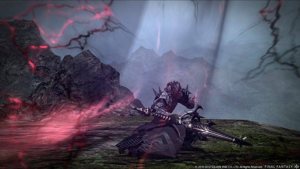 141225_gamelandvn_heavensward017