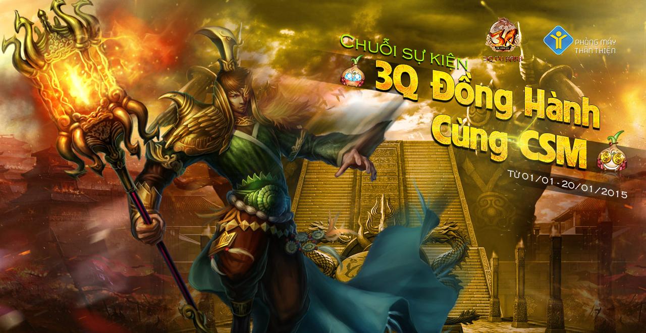 150101_gamelandvn_cuhanh01