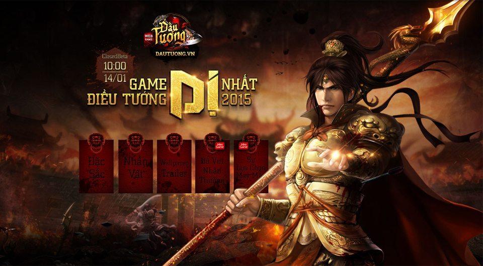 150108_gamelandvn_dautuong01