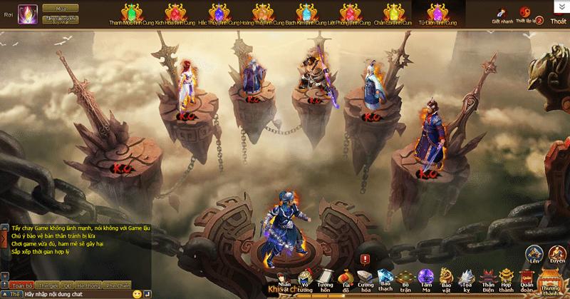 150109_gamelandvn_dautuong02