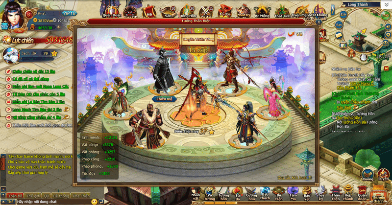150109_gamelandvn_dautuong11