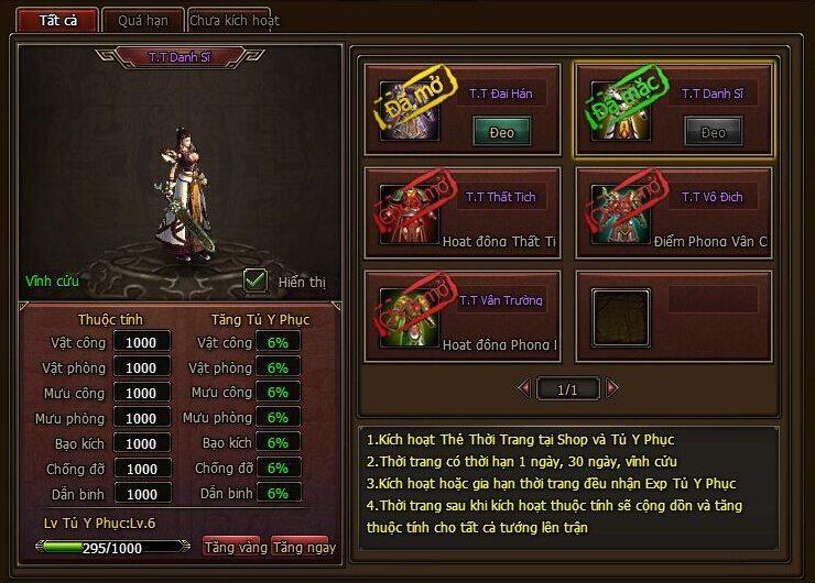 150109_gamelandvn_mongbavuong01
