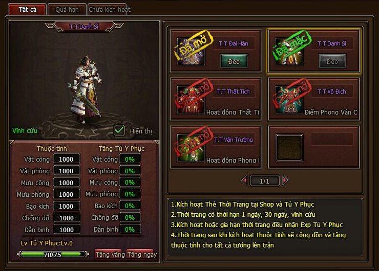 150109_gamelandvn_mongbavuong02