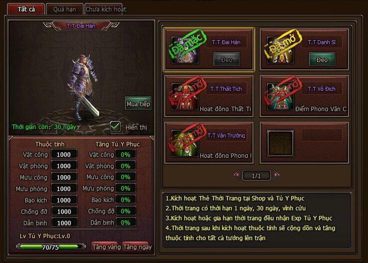 150109_gamelandvn_mongbavuong03