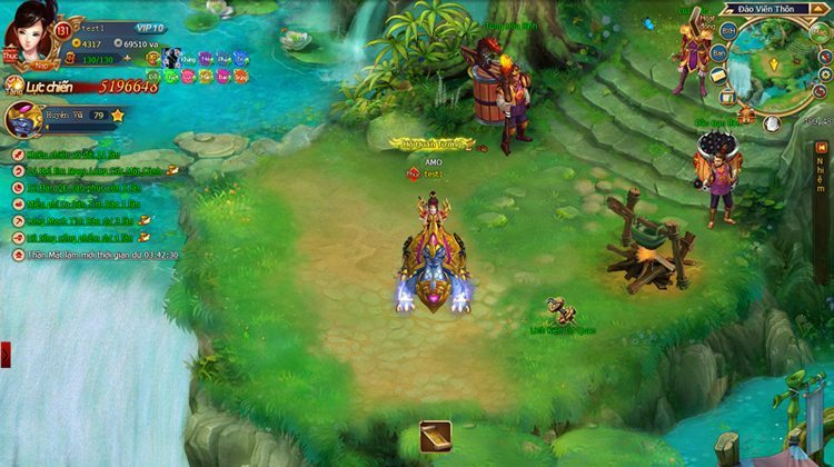 150112_gamelandvn_dautuong02