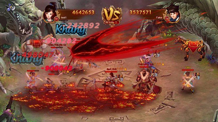 150112_gamelandvn_dautuong03