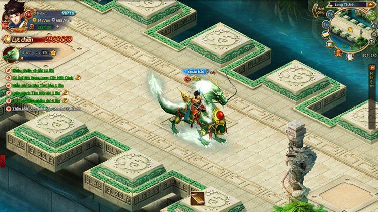 150112_gamelandvn_dautuong05